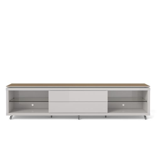 Fundo-Infinito-Rack-Lincoln-2_4-Off-White-Frontal---Final--Copia-
