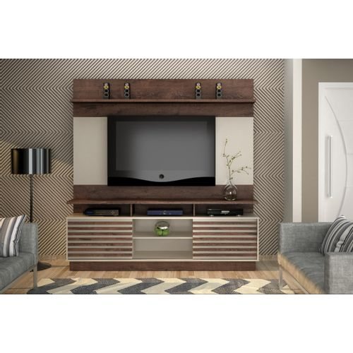 HOME-THEATER-TEXAS-CAS-c-OFF