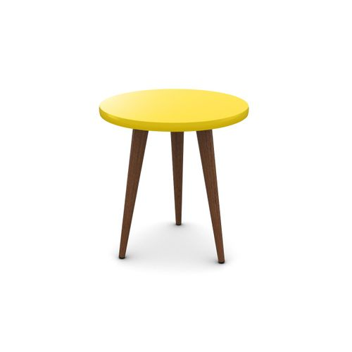 Mesa-Lateral-Legs---Amarelo