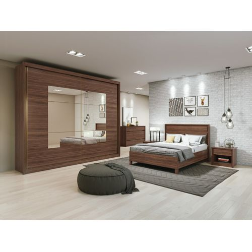 Dormitorio-Toronto-Plus-In--1-