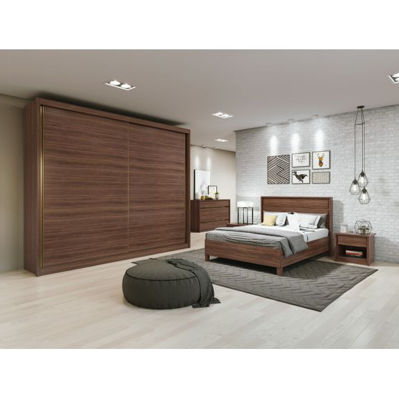 Dormitorio-Toronto-Plus-In--2-