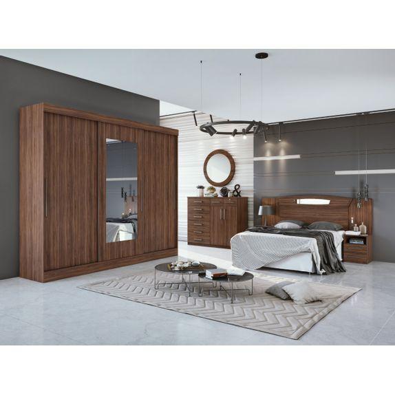 Dormitorio-Montebello-3-Pts-com-Espelho-In