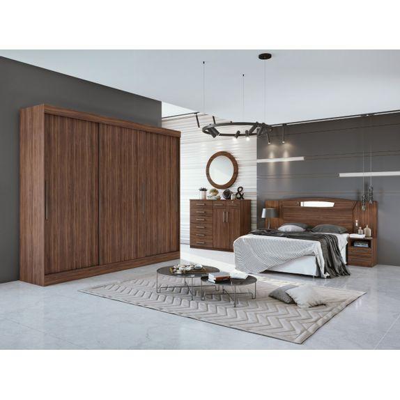 Dormitorio-Montebello-3-Pts-In