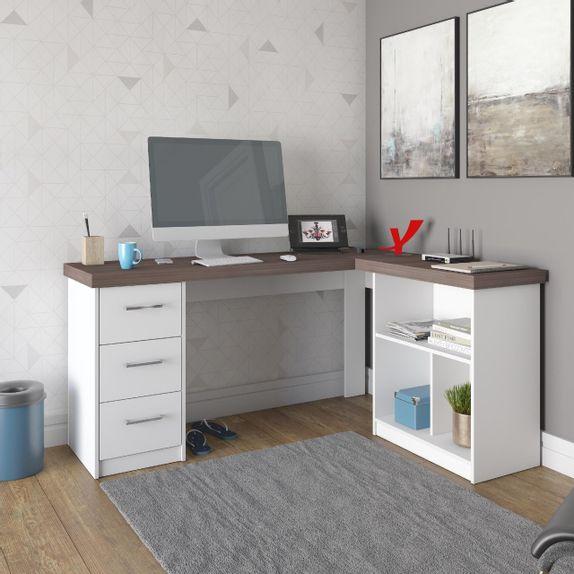 5770-Escrivaninha-Mali-Avela-Branco-01