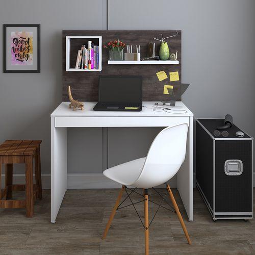 Escrivaninha-com-Painel-First-Branco-Terrano-01