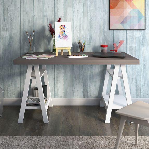 5405-Escrivaninha-Art-Avela-Branco-01