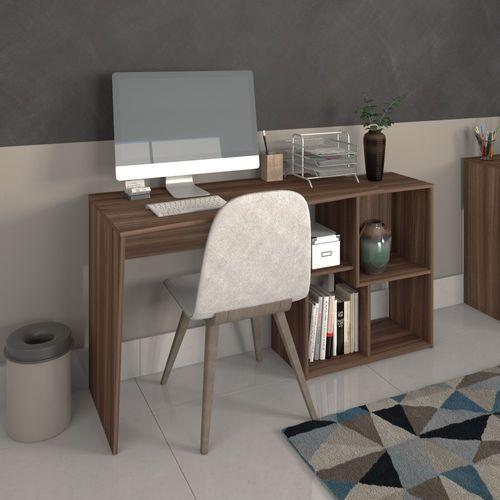 5650-Escrivaninha-Urban-Ipe-01
