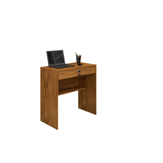 Mesa Para Computador Andorinha Nobre Soft