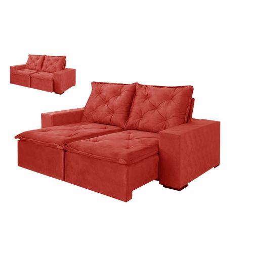 6013-vermelho-3029