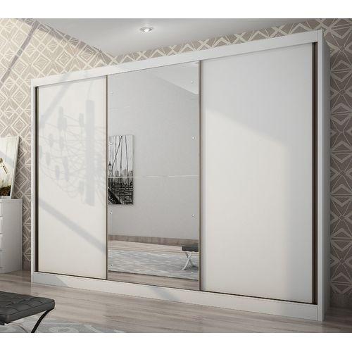 Roupeiro-Natus-com-Espelho-6G---Branco--4-