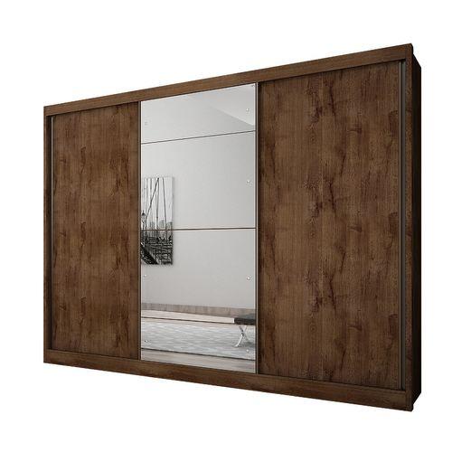 Roupeiro-Natus-com-Espelho-6G---Canela--2-