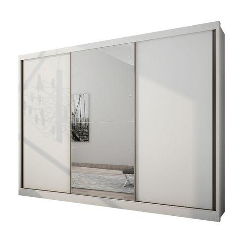 Roupeiro-Natus-com-Espelho-8G---Branco--2-