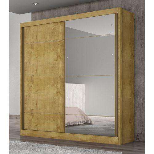 7899959602815-Roupeiro-Thor-com-Espelho-Freijo-Dourado-Ambientado