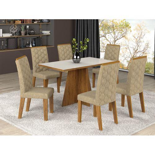 mesa-com-6-cadeiras-Granada