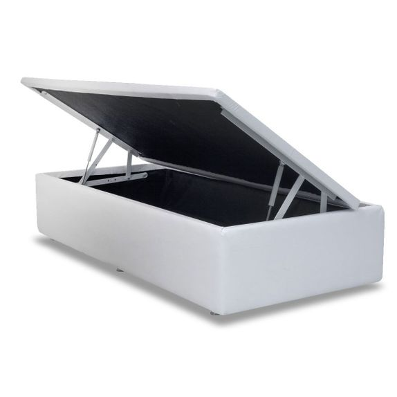 604-56180-Cama-Box-Bau-Ortobom-CourIno-Bianco