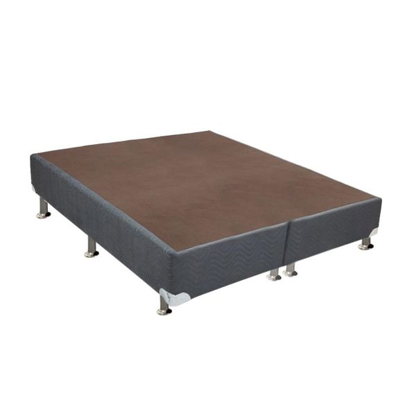 26679-73212-cama-box-base-ortobom-universal-nobuck-cinza-30cm