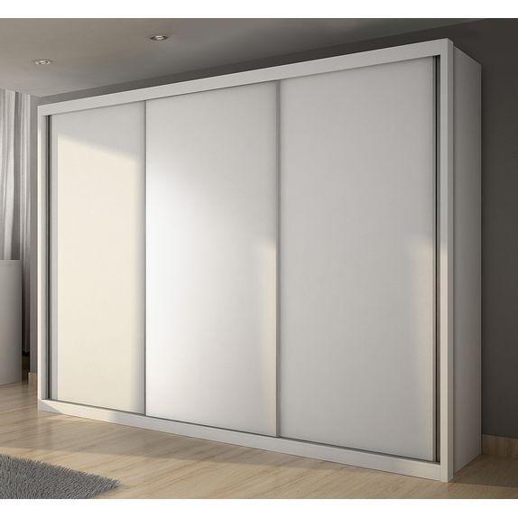 Roupeiro-Paradizzo-4G-sem-Espelho---Branco--8-