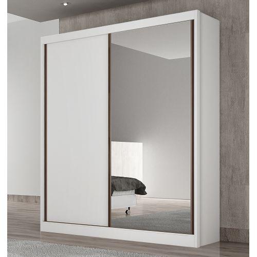 Roupeiro-Virtus-com-Espelho---Branco--2-