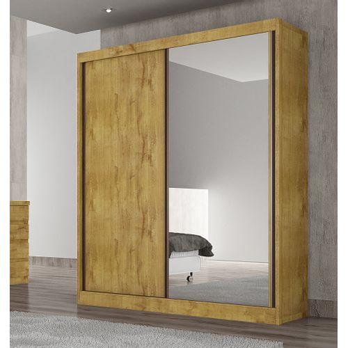 Roupeiro-Virtus-com-Espelho---Freijo-Dour--3-