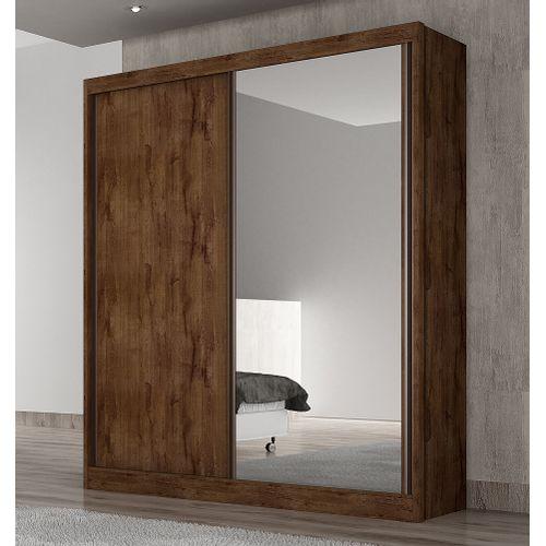 Roupeiro-Virtus-com-Espelho---Canela--3-