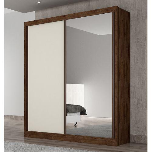 Roupeiro-Virtus-com-Espelho---Canela-Off--2-