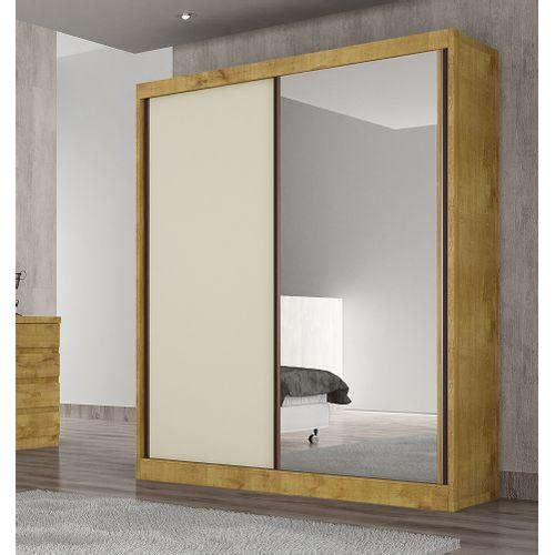 Roupeiro-Virtus-com-Espelho---Freijo-Dour-Off--3-