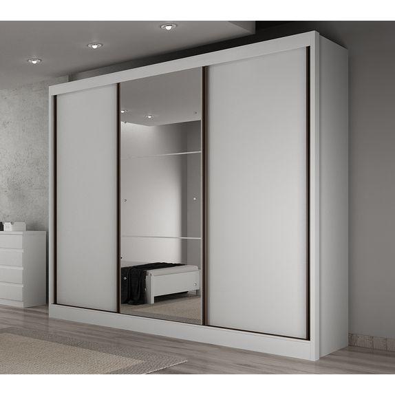 Roupeiro-Toulon-com-Espelho---Branco--6-