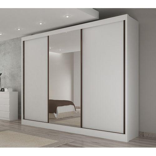 Roupeiro-Diamond-com-Espelho-Branco--3-
