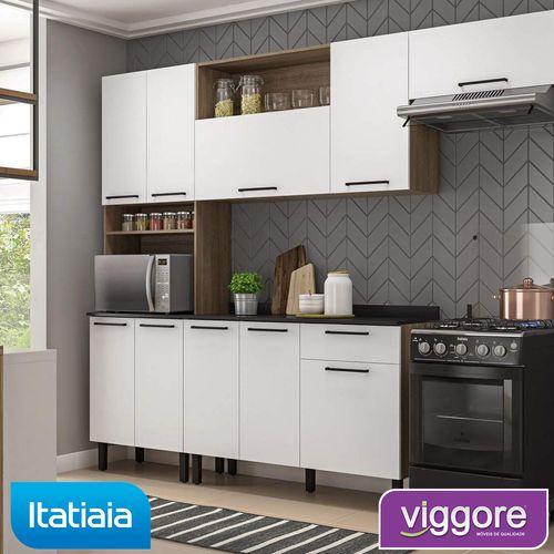 cozinha-acacia-branco-viggore-01