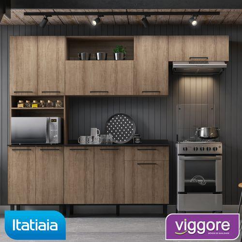cozinha-acacia-castanho-viggore-01