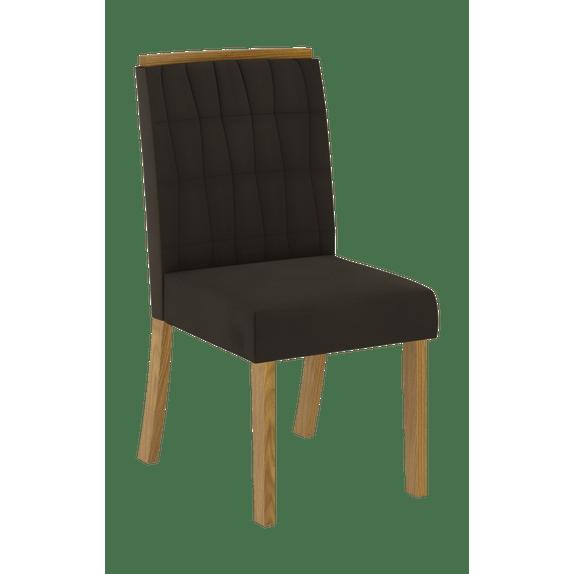 Cadeira_Taua_Marrom_Frente