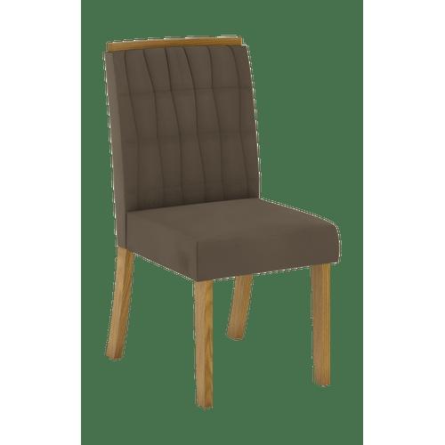 Cadeira_Taua_Bege_Frente