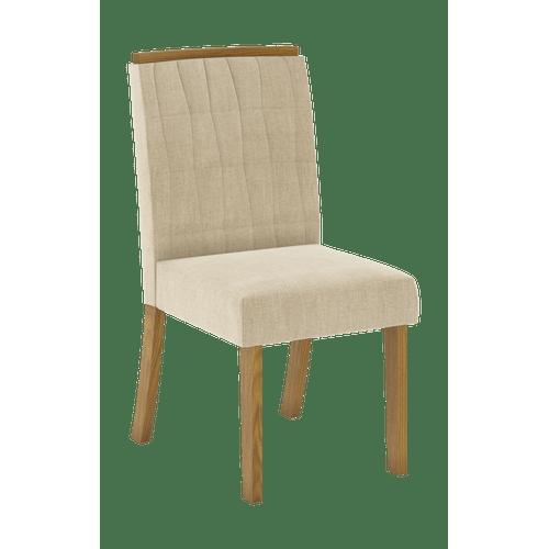 Cadeira_Taua_Linho_Frente