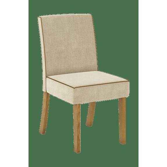 Cadeira_Maris_Linho_Frente