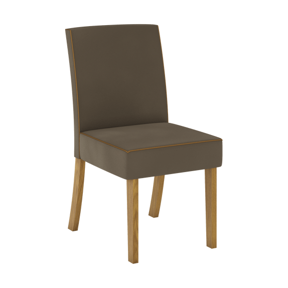 Cadeira_Maris_Bege_Frente