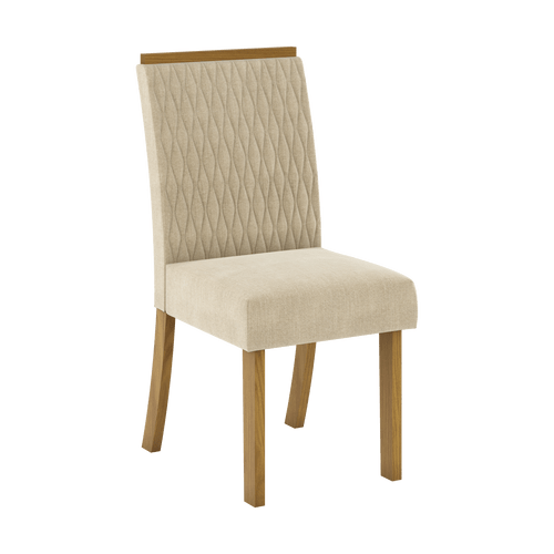 Cadeira_Vega_Linho_Frente