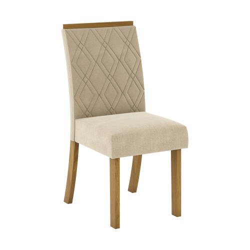 Cadeira_Vita_Linho_Frente