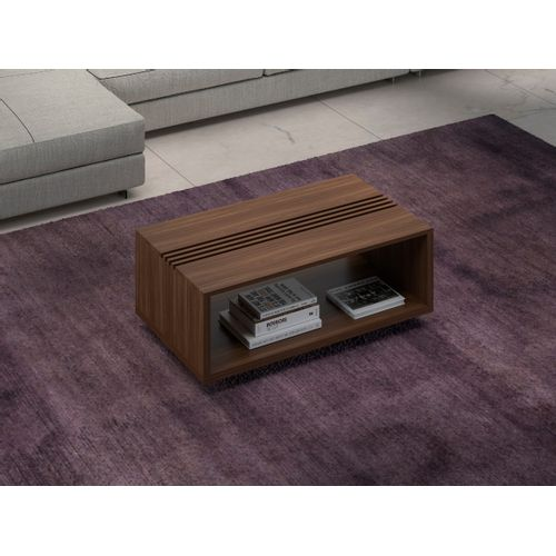 5440-CHARME---ROVERE-7899727408908