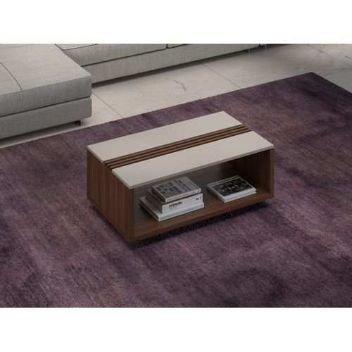 5440-CHARME---ROVERE-OFF-7899727408953