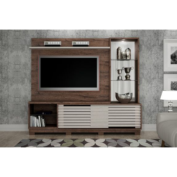 HOME-THEATER-RAVENA-CAS-OFF-copy