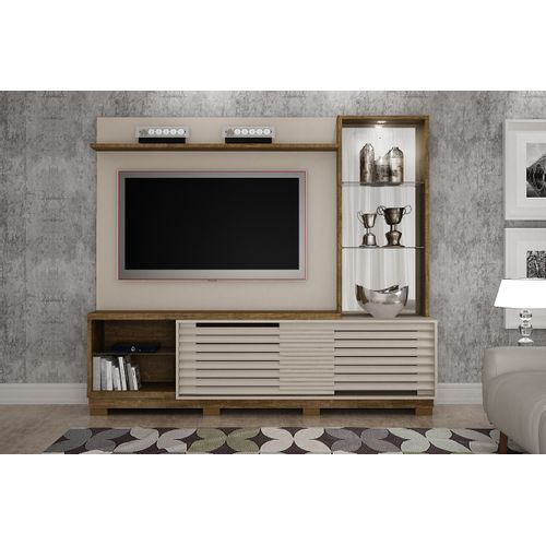 HOME-THEATER-RAVENA-OFF-IPE-copy--1-
