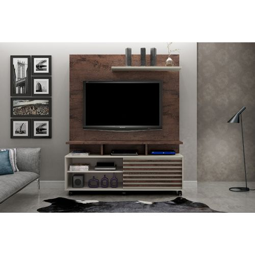 HOME-THEATER-STAR-CAS-OFF