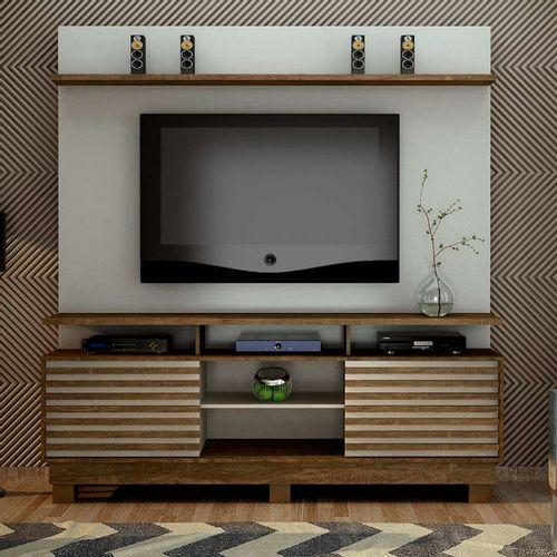 ValdemC3B3veis-Estante-para-Home-Theater-e-TV-atC3A9-60-Polegadas-Texas-Off-White-e-IpC3AA-7130-388717-1--1-