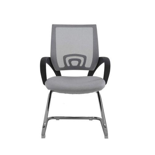 44589187-cadeira-de-escritorio-santiago-rivatti-7899517410746-2_zoom-1500x1500