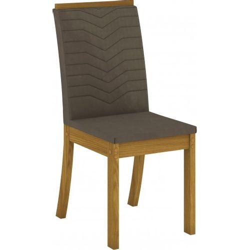 Cadeira_Isa_Bege_Frente_319_552_85