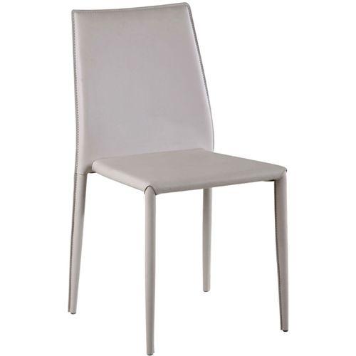 Rivatti-Cadeira-Amanda-Nude-Rivatti-Bege-4312-5972453-1-zoom