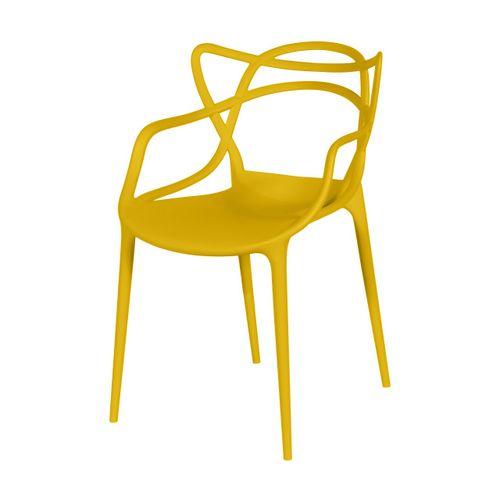 kaila-amarela