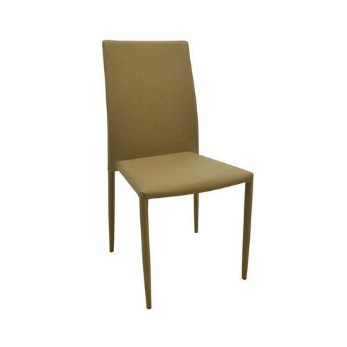Rivatti-Cadeira-Amanda-Fendi-6661-640255-1