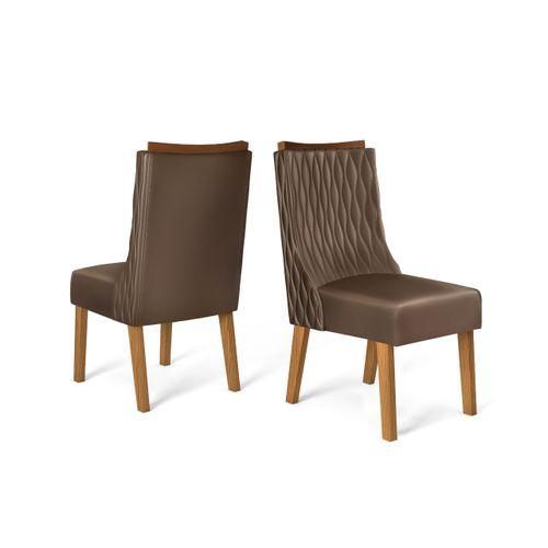 Cadeira-Jade-C.-Nobre---Veludo-Moca