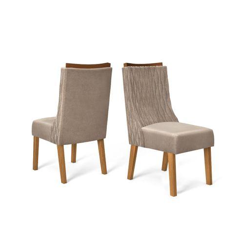 Cadeira-Jade-C.-Nobre---Veludo-Kraft